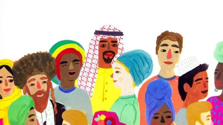 El inglés: lengua franca, ¿por qué?