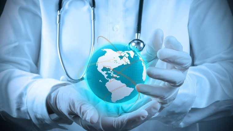 Google Translate en la Medicina: los fallos más sonados