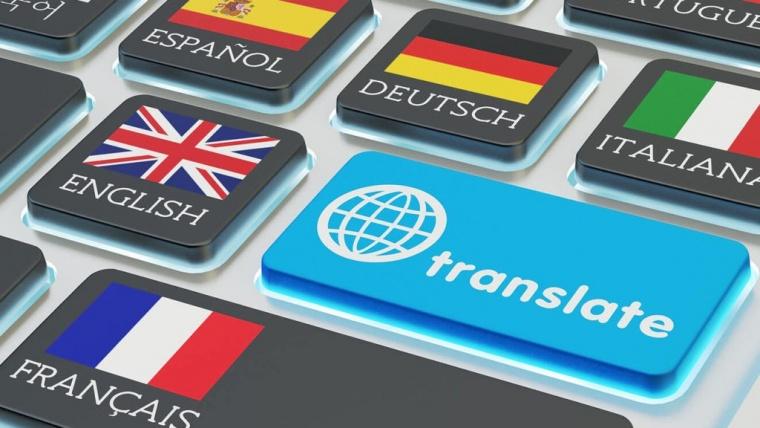 La traducción al rescate de las empresas
