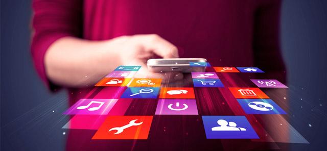Traducir aplicaciones móviles: cómo hacerlo adecuadamente