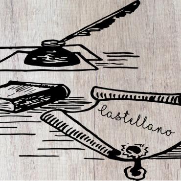 ¿Castellano o español? La eterna duda