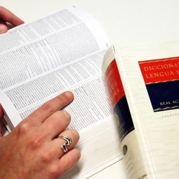Las palabras de nuestros abuelos: términos españoles desparecidos. ¿cómo traducirlos?