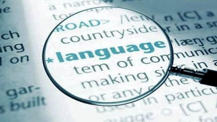 Lo que se debe esperar de una empresa de traducción