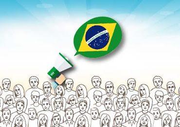 ¿Por qué traducir al portugués? La traducción profesional del portugués es una de las más demandadas
