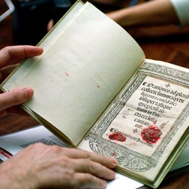 ¿Por qué contratar un servicio de traducción jurídica? Latinismos que no sabrás usar