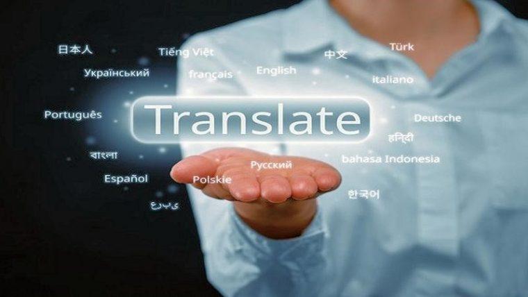 5 razones para contratar los servicios de traducción