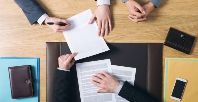 Traducción legal. Los desafíos más notorios de los traductores profesionales