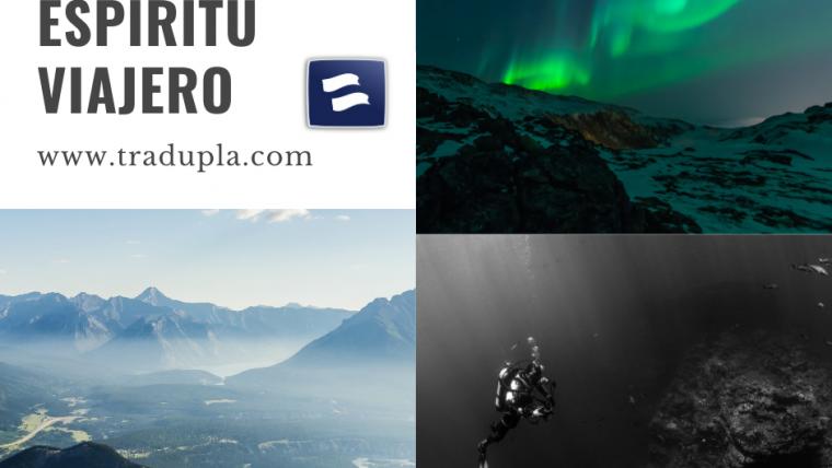 PÁGINAS WEB DEL TURISMO: LOS PUNTOS CLAVE DE UNA BUENA TRADUCCIÓN