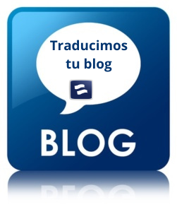 traducción blogs